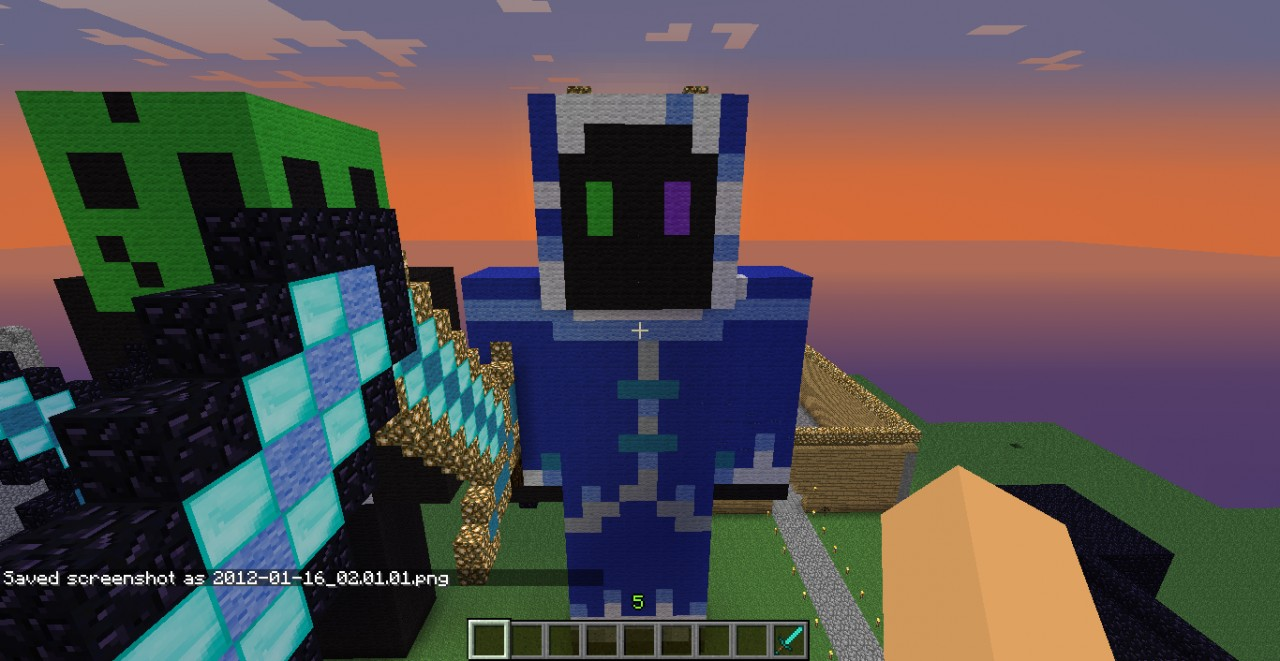 Looking for minecraft sweet and awesome unblocked visit gt http