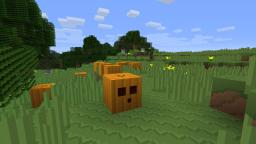 Patternistic Pack Minecraft Texture Pack