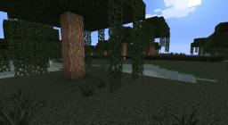 Medieval 1.1 texture pack Minecraft Texture Pack