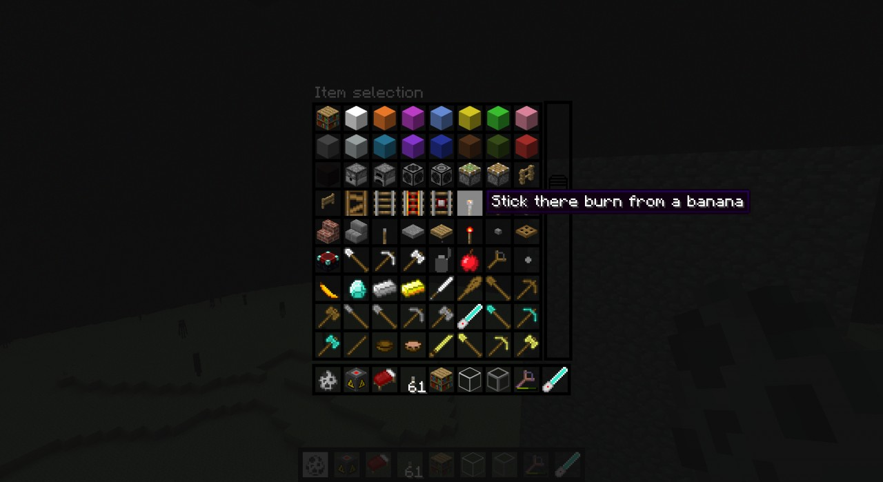 how to put in minecraft name
