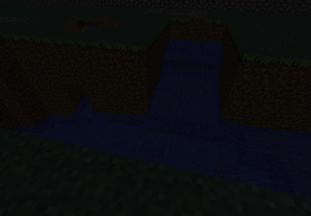 how to build a mob spawner trap
