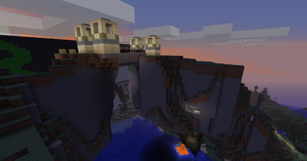 Shutdown Notice - Servers - Minecraft Forum