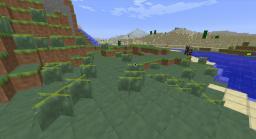 BlurryCraft v1.1 16x16 Minecraft Texture Pack