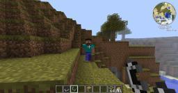 HEROBRINE IS SPAWNABLE!!! Minecraft Blog