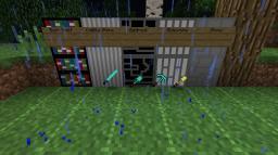 MinerWars Minecraft Texture Pack
