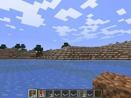 Server - Building of The Massive Server!!! Minecraft Blog