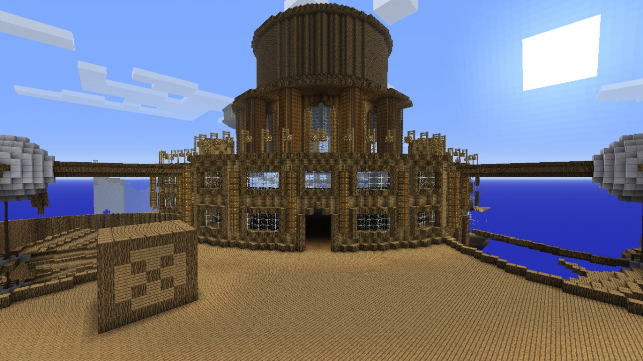 Stock Photos Yeshiva Bus Image18805773 in addition Furnishing Tips Home Interior together with 1517407 Adv 1 3 1 Verdant Castle together with Pharaoh's Palace Interior Backdrop likewise Cool Minecraft Throne. on throne room designs
