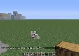 12w03a (1.2 Pre-release) Minecraft Blog