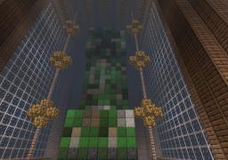 Viewcraft Minecraft Server