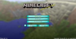PimpedInv pack [256x256] read desc Minecraft Texture Pack