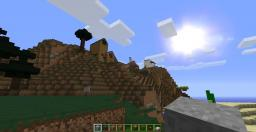 Call of duty Texture pack Minecraft Texture Pack