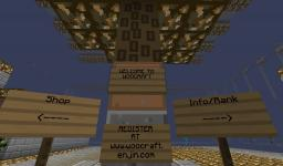 WOOCRAFT (No Lag) (24-7) (PvP) (Factions) [DEDICATED] Minecraft Server