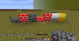 classic looks Minecraft Texture Pack