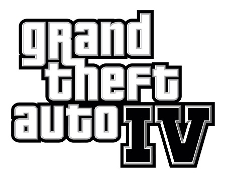 GTA IV or Episodes from liberty city? Which is better