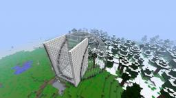ET CRAFT 1.2 bukkit Minecraft Server