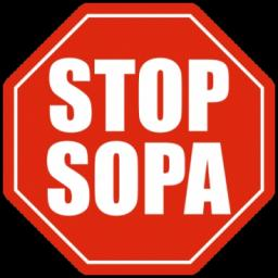 SOPA and PIPA and what they mean Minecraft Blog Post