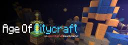 [MC 1.6.4] [AOC] Age Of Citycraft Minecraft Roleplay Server AOC [ MCMMO || Mob Arena || RP || TOWNS || PVP || DEDICATED || RAIDING ||DUNGEONS ] Minecraft Server