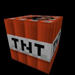My First Mod Minecraft Mod