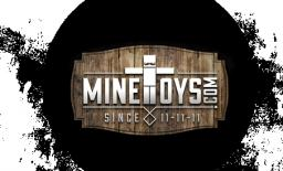 cool 3d character printing website (a must see) Minecraft Blog