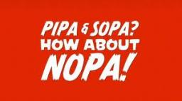 Pipa And Sopa? Minecraft Blog Post