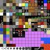 Smoothcraft Minecraft Texture Pack