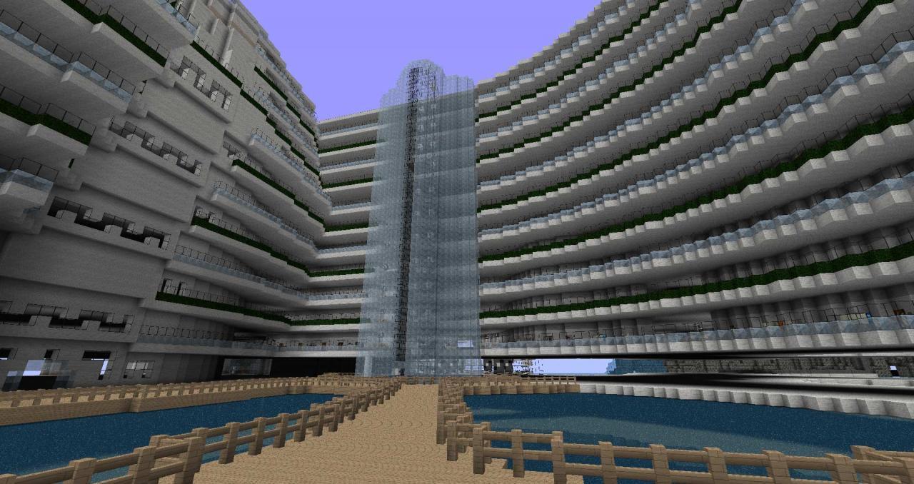 100 Floors Level 26 Guide
