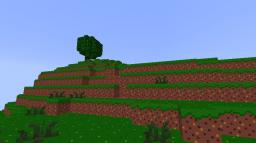 Zelda TST Minecraft Texture Pack