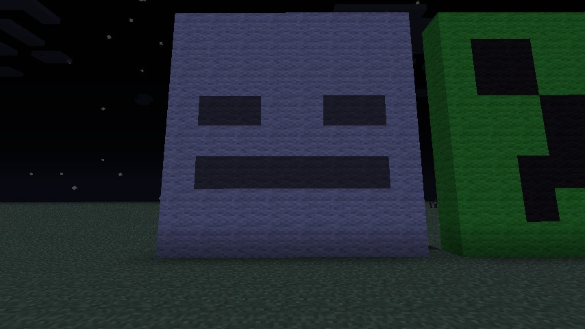 Pictures of Minecraft Sheep Face Pixel Art - #rock-cafe