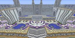 The Gateway Minecraft Project