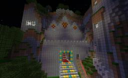 awesome structures Minecraft Map & Project