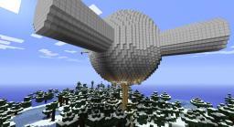PokOCraft Minecraft Server