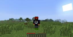 the adventures of killer hippie #1 Minecraft Blog