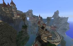 Project: Clockwork Update 1/27/12 using smooth texturepack now! Minecraft Project