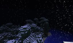minecraft pre 1.2 should it be snow jungles??? Minecraft Blog Post