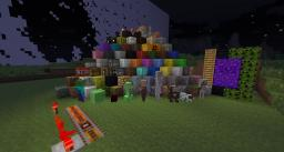 SolidCraft 1.1 (MiniCraft)