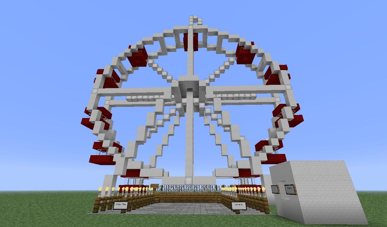 ... Ferris Wheel as well Bedini Motor Circuit Schematic. on ferris wheel