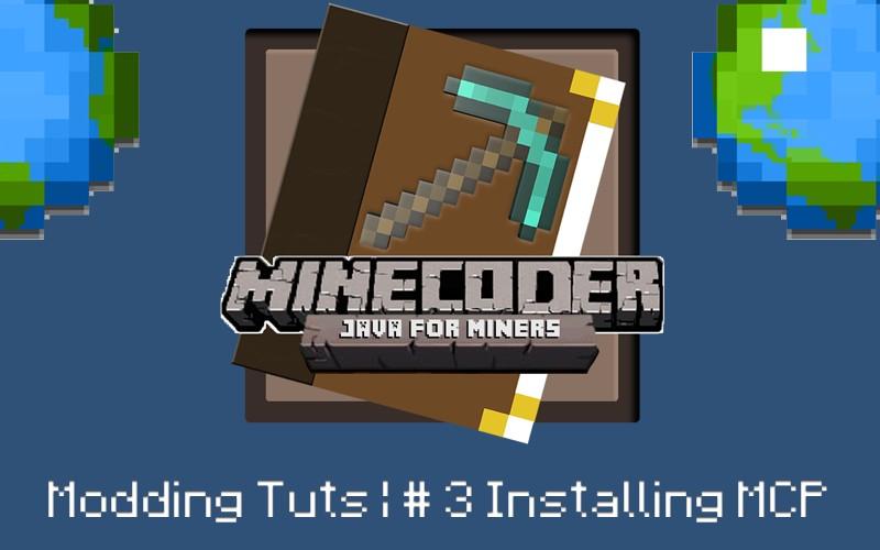 Minecraft Audiomod 1 8