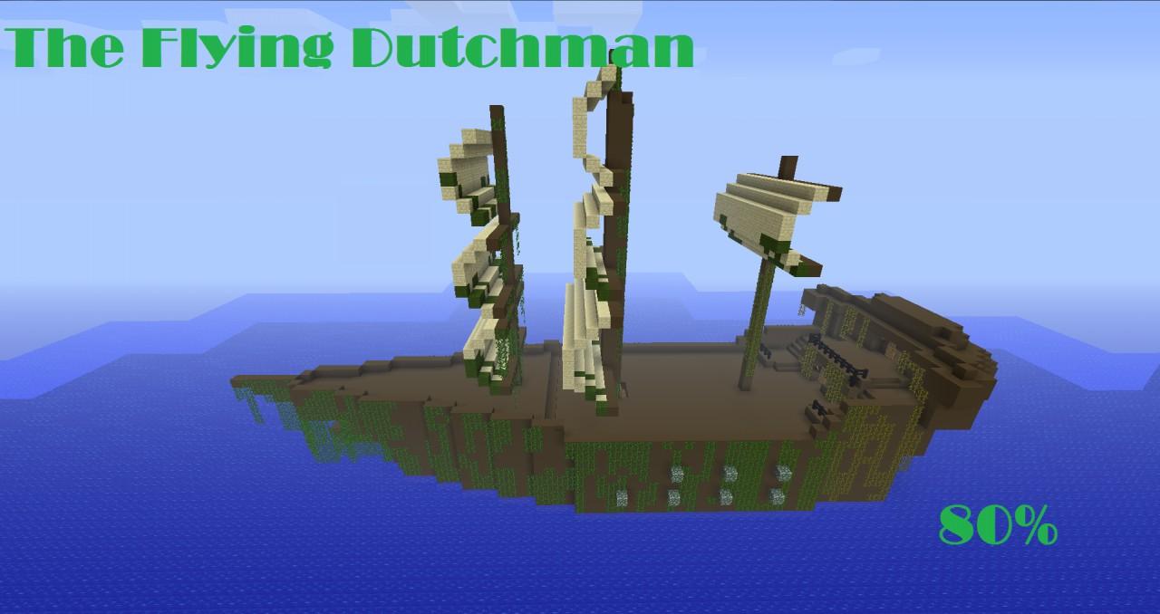 Dutchmen 1204 Manual
