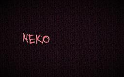 ♥ N e k o ♥ 256x ♥ 14w11b Compatible! ♥ Anime Texture Pack ♥ Minecraft Texture Pack