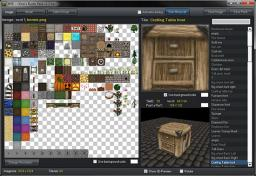 MTE Texture Pack Editor [Please read the description]