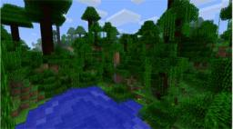 Minecraft 12w04a - Updates Minecraft Blog Post