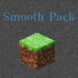 Smooth Craft