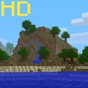 HD Default Texture Packs 16 / 32 / 64 / 128 / 256px Minecraft Texture Pack
