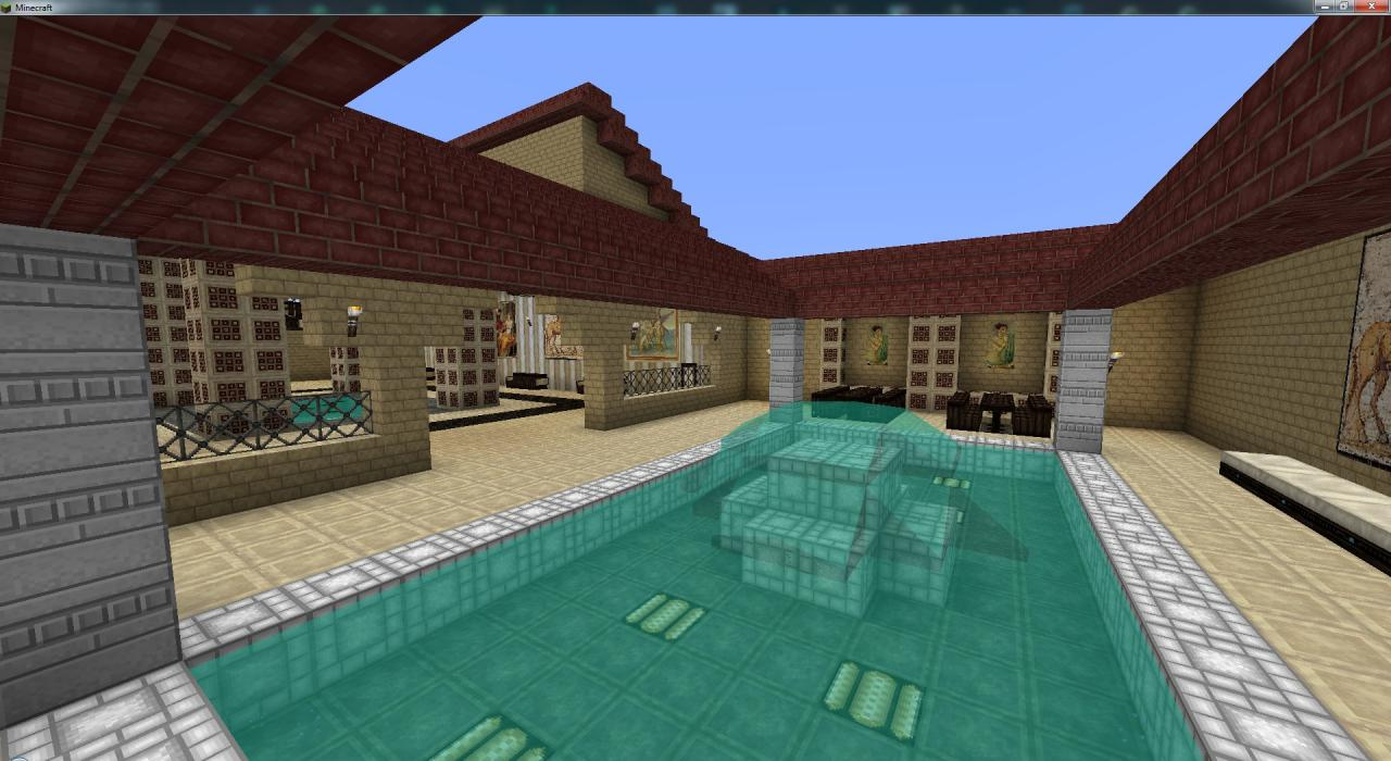 spartacus4_1284122 house of batiatus roman styled villa from spartacus blood,Spartacus House Of Batiatus Floor Plan