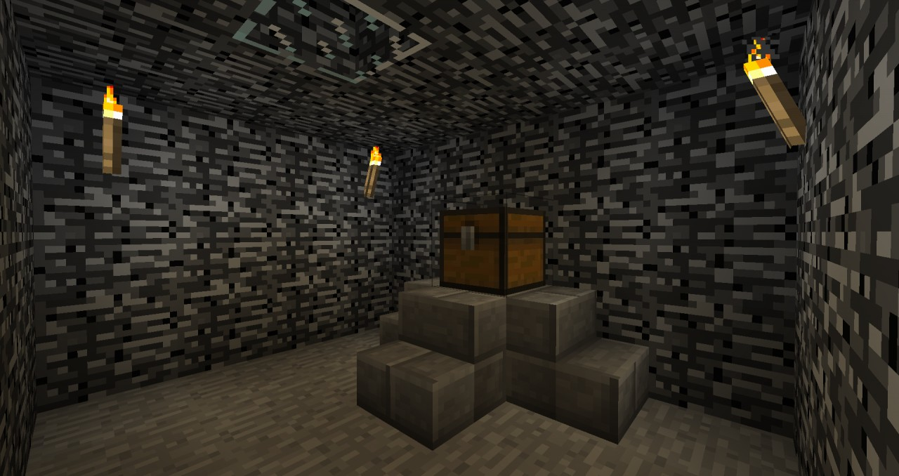 The vault, challenge 3. HINT: oh the glass....