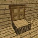 Minecraft Furniture Server