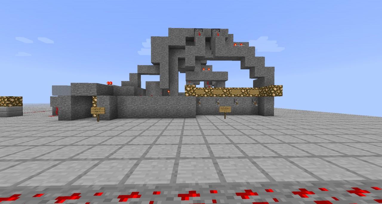 how to grow stuff on minecraft