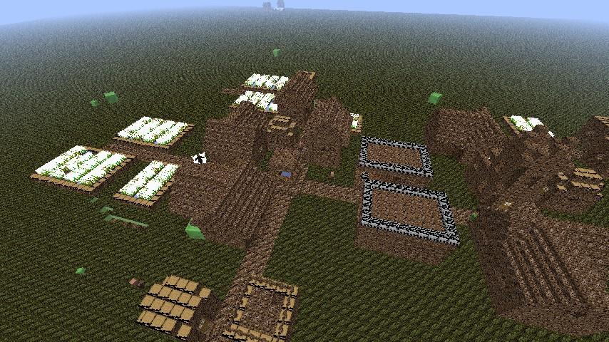Re Wtf Minecraft Gta Picture