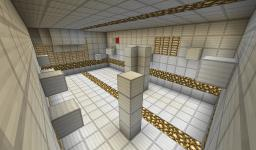 Minecraft Puzzle Map 1.1 Minecraft Map & Project