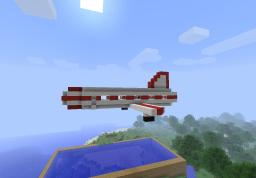 aircraftmc (NO PVP , NO WHITE-LIST , NO GREIFING and much more) , Minecraft Server